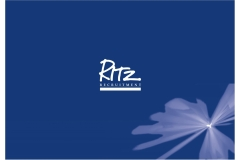 RitzRecruitment (1)