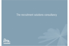 RitzRecruitment (2)