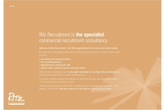 RitzRecruitment (4)